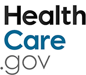 health care .gov logo