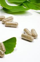 Si está utilizando suplementos herbales, infórmeselo a su dentista