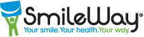 SmileWay Wellness Program