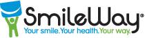 SmileWay Wellness Program