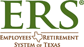 Visit the ERS.texas.gov website