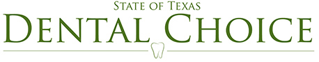 State of Texas Dental Choice
